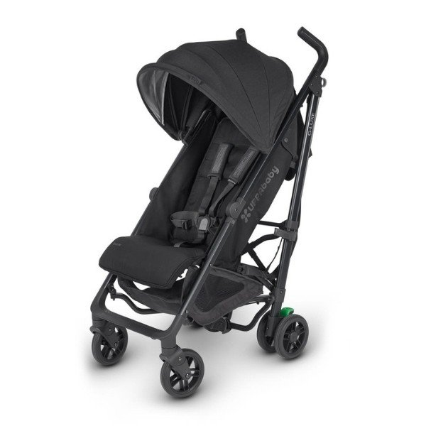 G-LUXE Umbrella Stroller