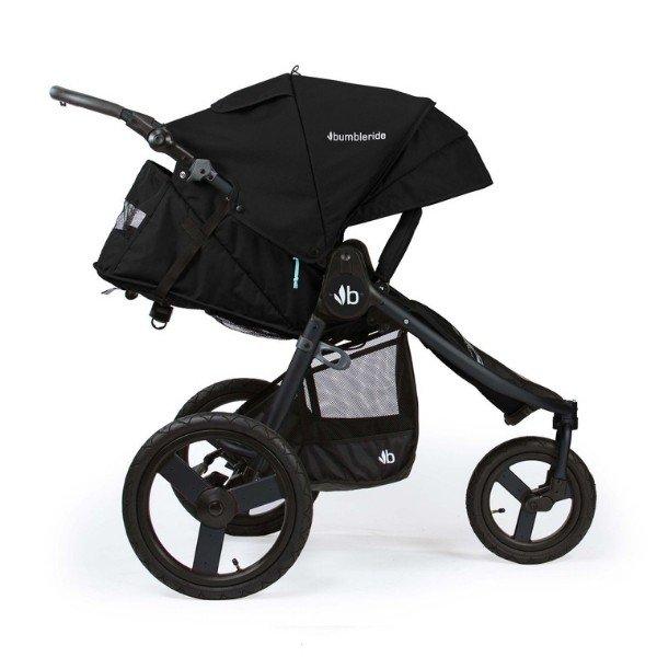 stroller for big baby
