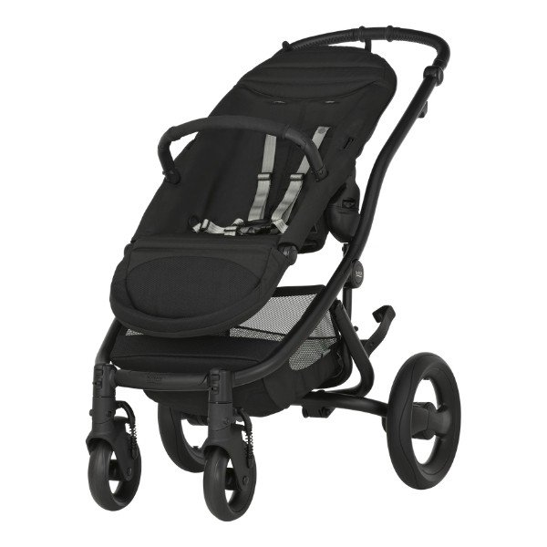 strollers for big toddlers