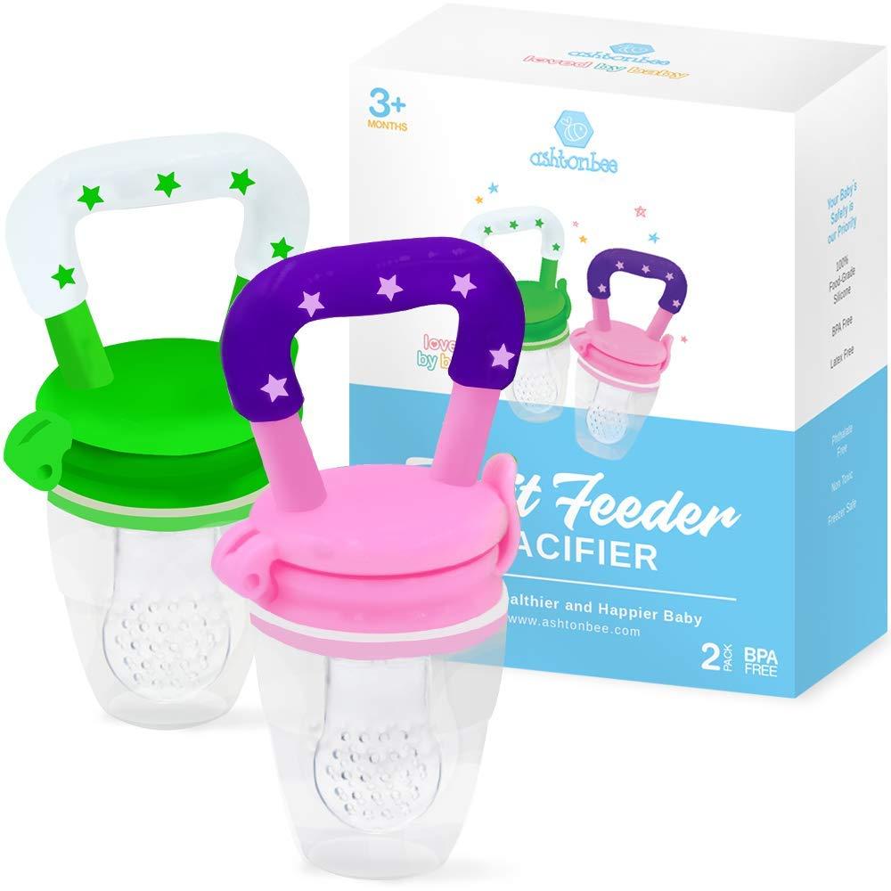 feeding tools for babies