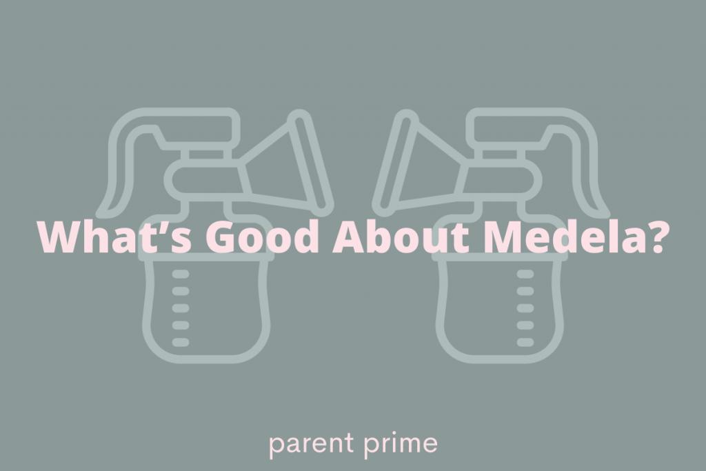 spectra breast pump or medela